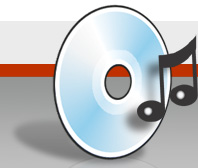 Logo: Exact Audio Copy